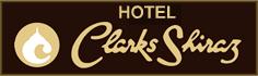 Hotel Clark Shiraz-Agra